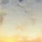 Wettergrafik für Dämmerung für Bedeckungsgrad 7/8, fast bedeckt