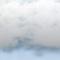 Wettergrafik für Tag/tagsüber für Bedeckungsgrad 7/8, fast bedeckt