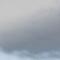 Wettergrafik für Tag/tagsüber für Bedeckungsgrad 8/8, bedeckt/trüb