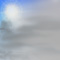 Weather graphics for daytime, for ww-Code 28 (Fog or ice fog)